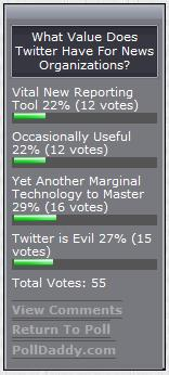 NDW_Poll_8-12-09
