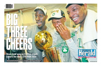 Boston_Herald_front_page_61808