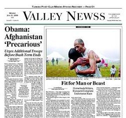 valley_news