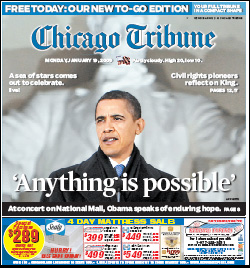 tribune_to_go