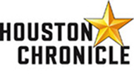 houston_chronicle