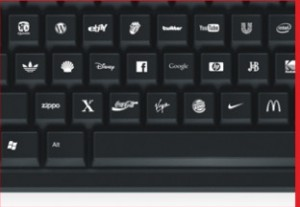 branded_keyboard