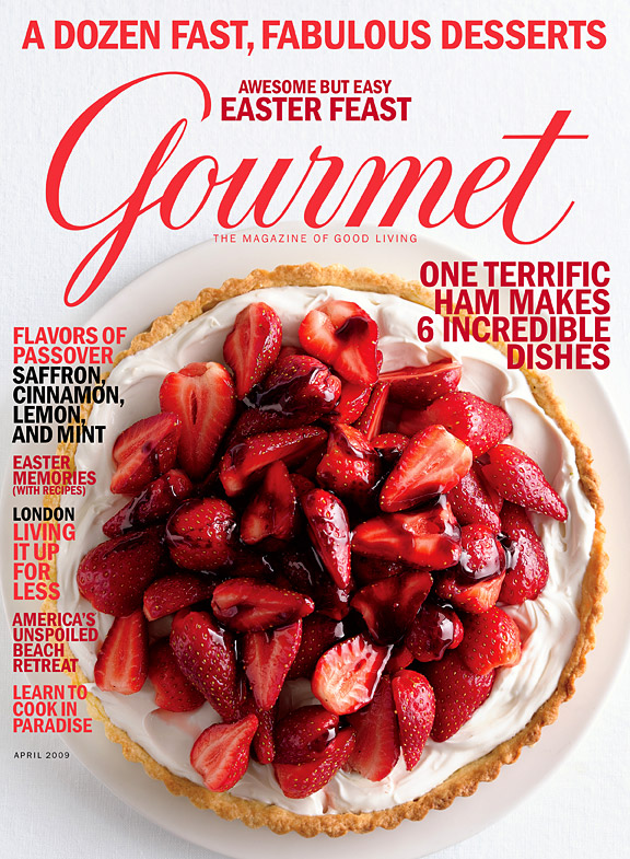 Cooking Magazine That Publishes America S Test Kitchen Results